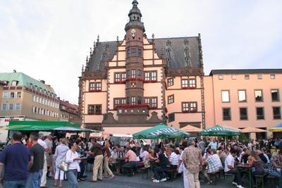 Stadfest2