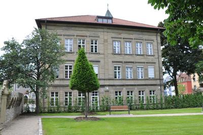 Musikschulgebäude_
