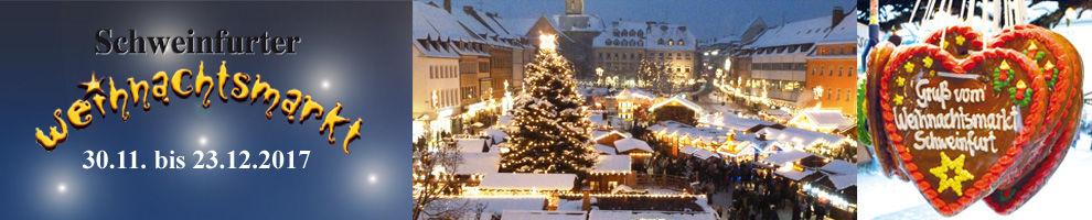headerbilder_Weihnachtsmarkt_2017
