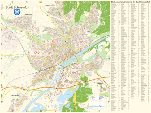 2017-01_SW_Stadtplan