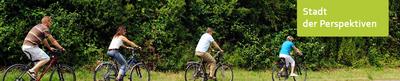 Leben_Fahrrad