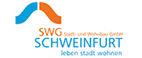 SWG Stadt- und Wohnbau GmbH